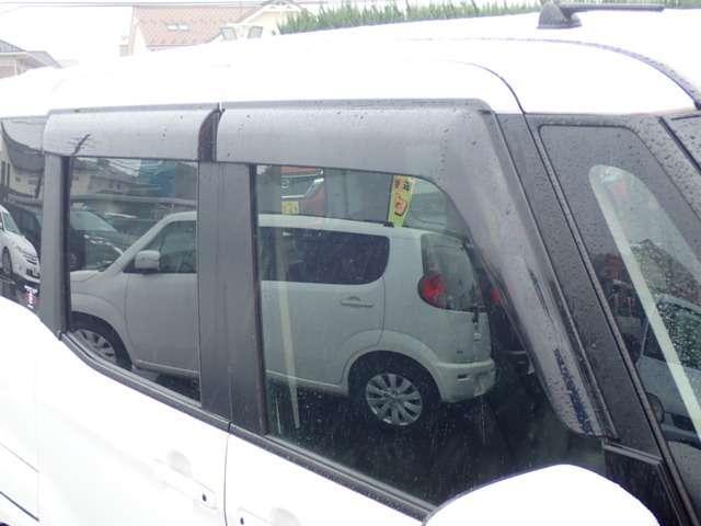 ハイウェイスター X Vセレクション+セーフティII 660 ハイウェイスターX Vセレクション +SafetyII 4WD アラウンドビュー 両側オートスライドドア(18枚目)