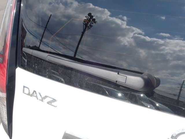 ハイウェイスター X 660 ハイウェイスターX 試乗車 プロパイロット アラウンドビュー(16枚目)