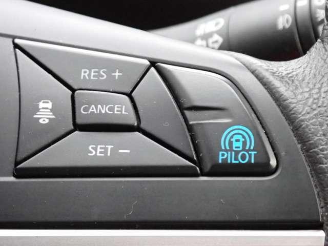 ハイウェイスター Vセレクション 2.0 ハイウェイスター Vセレクション 純正メモリーナビ プロパイロット(12枚目)