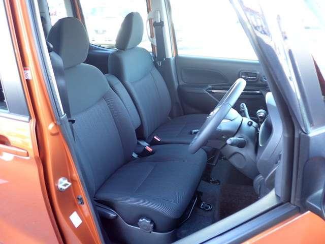 ハイウェイスター Xターボ 660 ハイウェイスター Xターボ 左側オートスライドドア アラウンドビュー(15枚目)