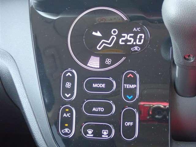 ハイウェイスター Xターボ 660 ハイウェイスター Xターボ インテリキー 左側オートスライドドア(8枚目)