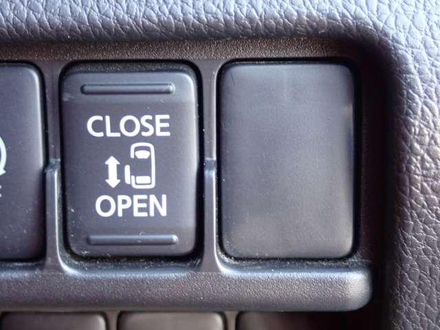 ハイウェイスター Xターボ 660 ハイウェイスター Xターボ インテリキー 左側オートスライドドア(9枚目)