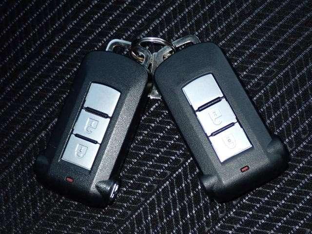 ハイウェイスター Xターボ 660 ハイウェイスター Xターボ インテリキー 左側オートスライドドア(10枚目)