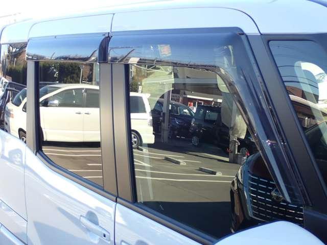 ハイウェイスター Gターボ 660 ハイウェイスター Gターボ アラウンドビュー 両側オートスライドドア(19枚目)