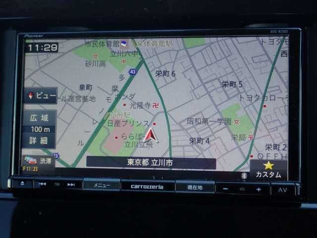 X 2.0 X カックカメラ 左側オートスライドドア(4枚目)
