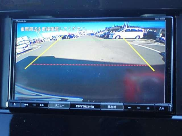 X 2.0 X カックカメラ 左側オートスライドドア(5枚目)