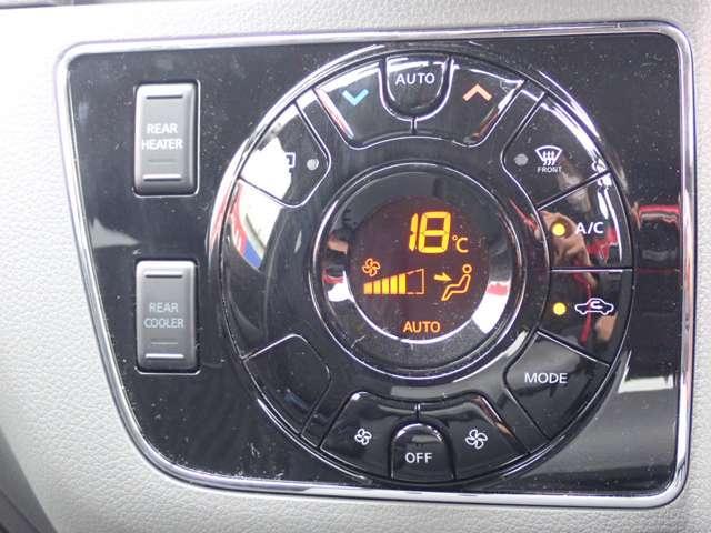 ロングプレミアムGX 2.0 プレミアムGX ロングボディ 試乗車 アラウンドビュー インテリキー(8枚目)