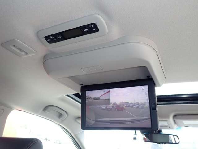 250ハイウェイスタープレミアム 2.5 250ハイウェイスター プレミアム 試乗車 後席TVモニター 本革シート(6枚目)