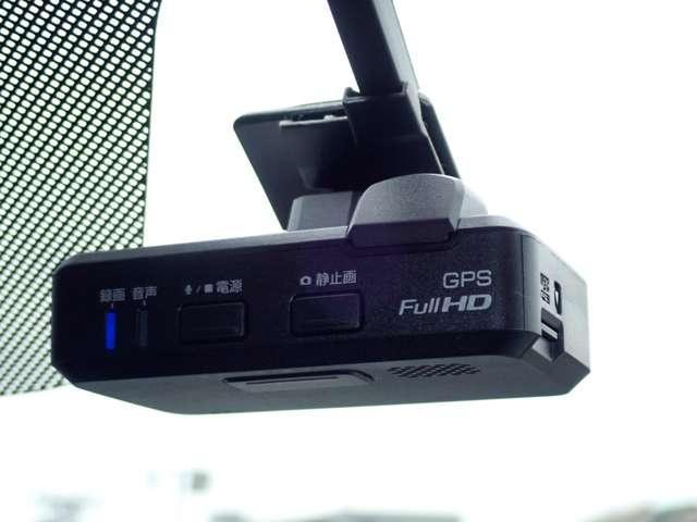 ハイウェイスター G 660 ハイウェイスターG アラウンドビュー インテリジェントキー(6枚目)