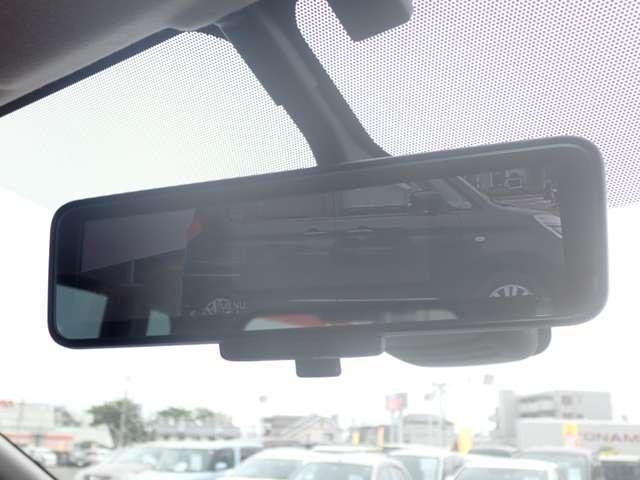 e-パワー ハイウェイスターV 1.2 e-POWER ハイウェイスター V 試乗車 プロパイロット 後席TVモニター(7枚目)
