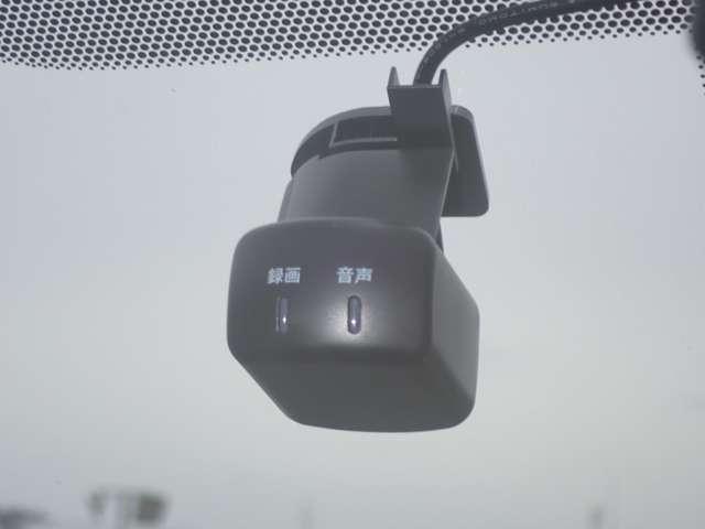 e-パワー ハイウェイスターV 1.2 e-POWER ハイウェイスター V 試乗車 プロパイロット 後席TVモニター(8枚目)