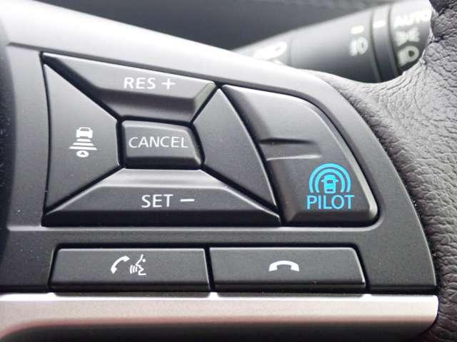 e-パワー ハイウェイスターV 1.2 e-POWER ハイウェイスター V 試乗車 プロパイロット 後席TVモニター(11枚目)