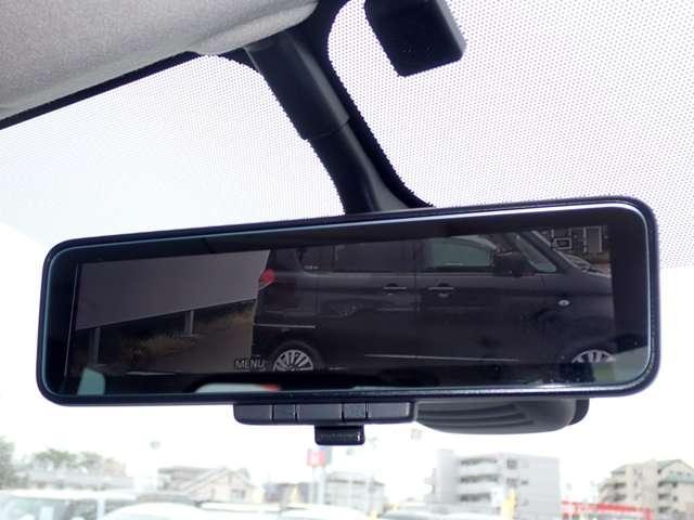 e-パワー ハイウェイスターV 1.2 e-POWER ハイウェイスター V 試乗車 防水シート 後席TVモニター(7枚目)