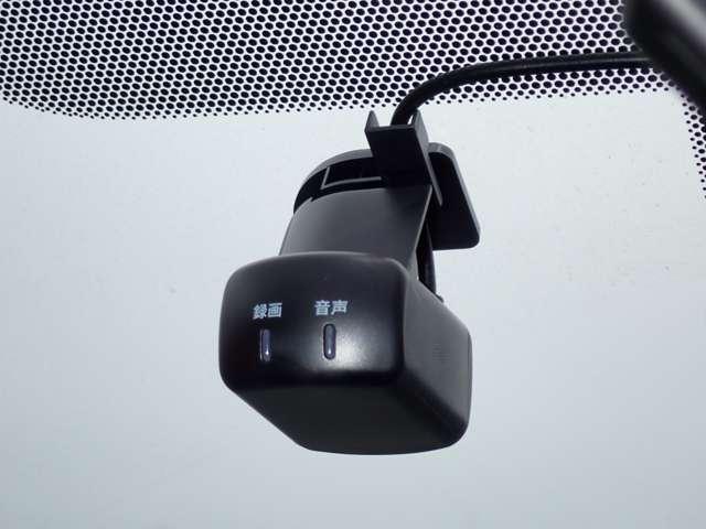 e-パワー ハイウェイスターV 1.2 e-POWER ハイウェイスター V 試乗車 防水シート 後席TVモニター(8枚目)