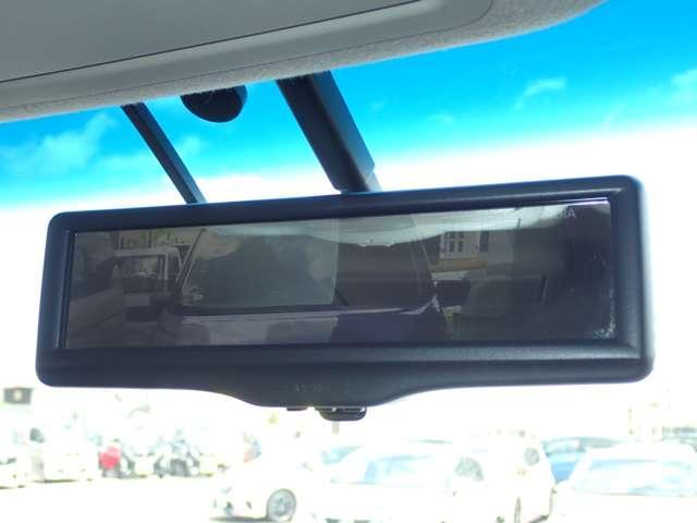 250ハイウェイスターS 2.5 250ハイウェイスターS 4WD バックカメラ 後席TVモニター(7枚目)