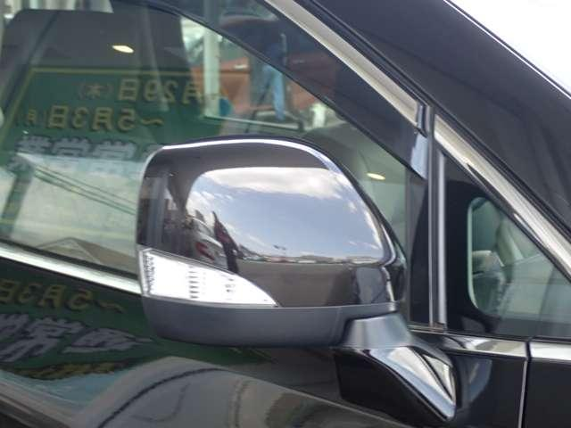 250ハイウェイスターS 2.5 250ハイウェイスターS 4WD バックカメラ 後席TVモニター(19枚目)