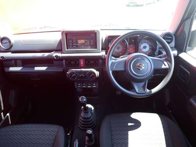 660 XG 4WD キーレス フォグランプ マニュアル車(3枚目)