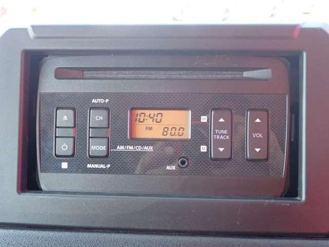 660 XG 4WD キーレス フォグランプ マニュアル車(4枚目)
