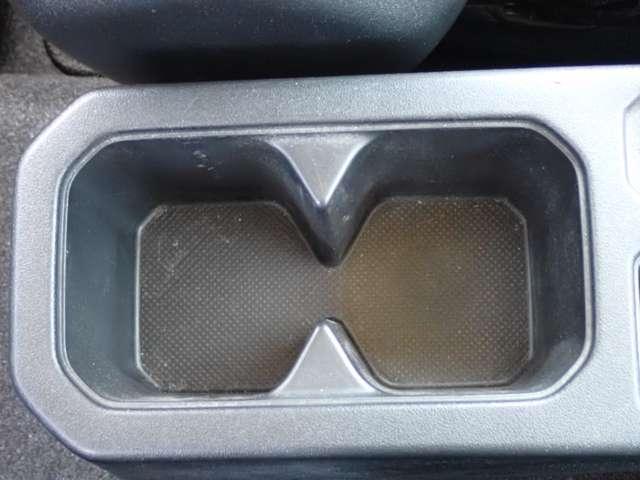 660 XG 4WD キーレス フォグランプ マニュアル車(15枚目)