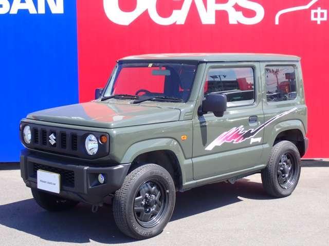 660 XG 4WD キーレス フォグランプ マニュアル車(19枚目)