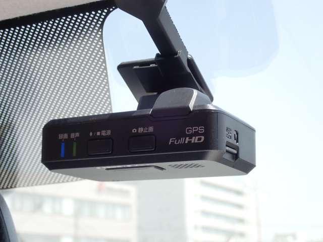 ハイウェイスター X プレミアムセレクション 660 ハイウェイスターX プレミアムセレクション プレミアムシート バックカメラ(6枚目)