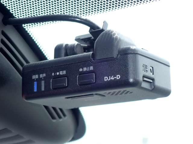 e-パワー ハイウェイスターV 1.2 e-POWER ハイウェイスター V アラウンドビュー 両側オートスライドドア(7枚目)