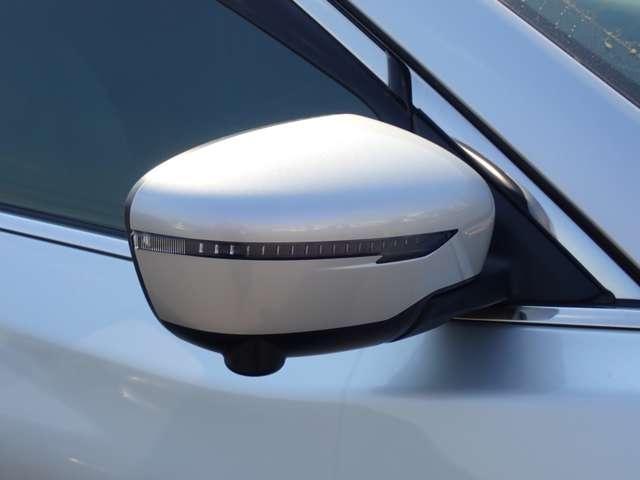 20X 2.0 20X 2列車 4WD スマートルームミラー アラウンドビュー(18枚目)