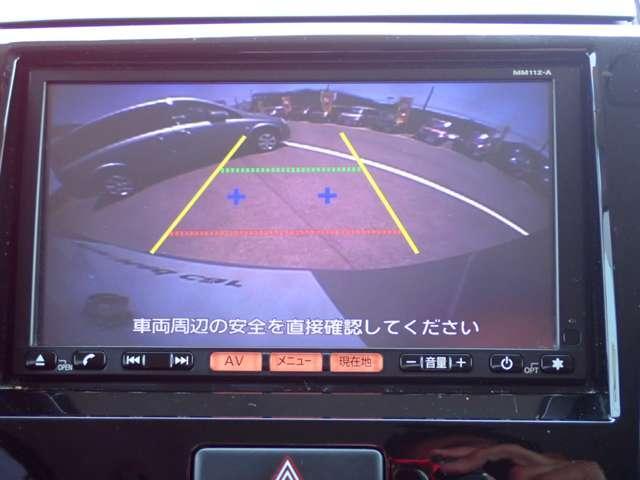 ハイウェイスター アイドリングストップ 660 ハイウェイスター アイドリングストップ バックカメラ 左側オートスライドドア(5枚目)