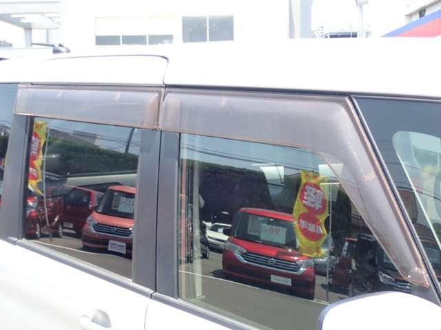 ハイウェイスター アイドリングストップ 660 ハイウェイスター アイドリングストップ バックカメラ 左側オートスライドドア(16枚目)