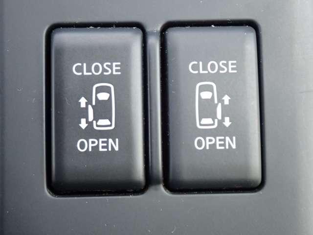 ハイウェイスター Vセレクション 2.0 ハイウェイスター Vセレクション バックカメラ 両側オートスライドドア(10枚目)