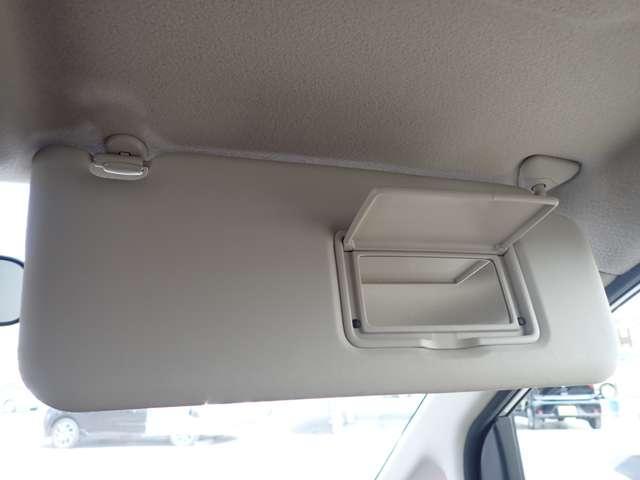 ハイウェイスター Vセレクション 2.0 ハイウェイスター Vセレクション バックカメラ 両側オートスライドドア(13枚目)