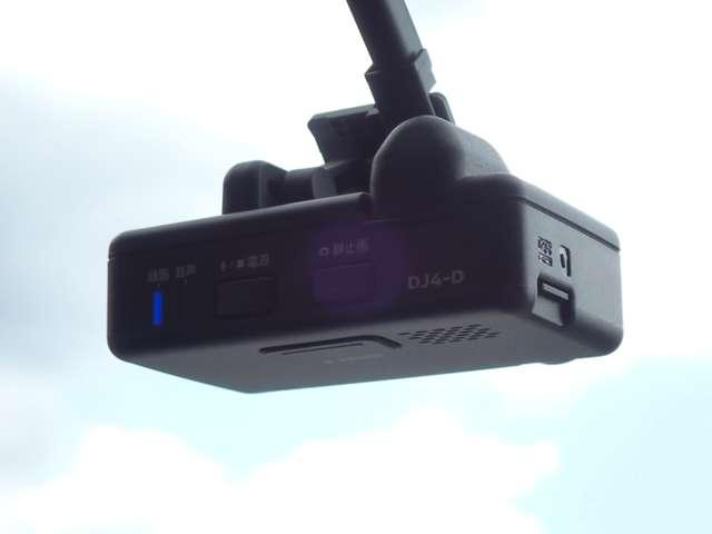 X Vセレクション 純正メモリーナビ(MM318D-L)フルセグ・Bluetooth・ETC2.0・ドラレコ・エマブレ・横滑り防止装置・アイドリングストップ(6枚目)