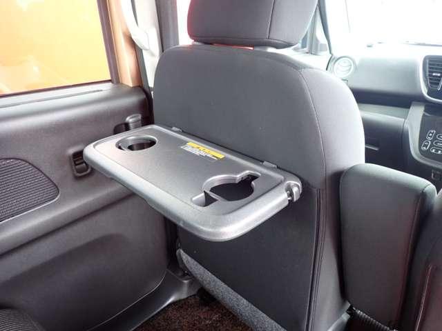 X Vセレクション 純正メモリーナビ(MM318D-L)フルセグ・Bluetooth・ETC2.0・ドラレコ・エマブレ・横滑り防止装置・アイドリングストップ(17枚目)
