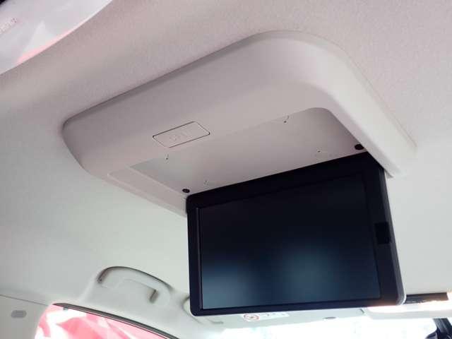 e-パワー ハイウェイスターV 純正メモリーナビ(MM517D-L)フルセグ・Bluetooth・ETC2.0・ドラレコ・エマブレ・横滑り防止装置・シートヒーター・クルコン・両側オートスライドドア・LEDヘッドライト(7枚目)