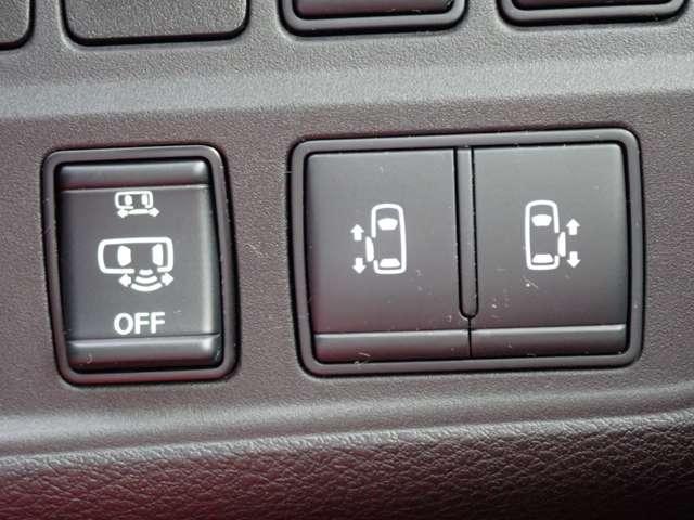 e-パワー ハイウェイスターV 純正メモリーナビ(MM517D-L)フルセグ・Bluetooth・ETC2.0・ドラレコ・エマブレ・横滑り防止装置・シートヒーター・クルコン・両側オートスライドドア・LEDヘッドライト(13枚目)