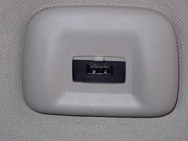 e-パワー ハイウェイスターV 純正メモリーナビ(MM517D-L)フルセグ・Bluetooth・ETC2.0・ドラレコ・エマブレ・横滑り防止装置・シートヒーター・クルコン・両側オートスライドドア・LEDヘッドライト(15枚目)