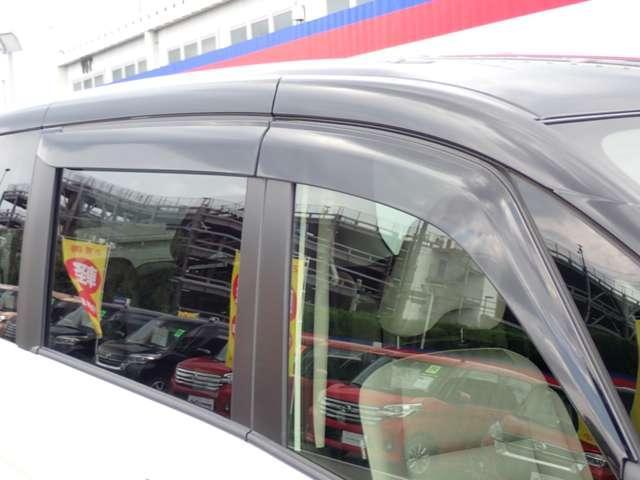 e-パワー ハイウェイスターV 純正メモリーナビ(MM517D-L)フルセグ・Bluetooth・ETC2.0・ドラレコ・エマブレ・横滑り防止装置・シートヒーター・クルコン・両側オートスライドドア・LEDヘッドライト(18枚目)