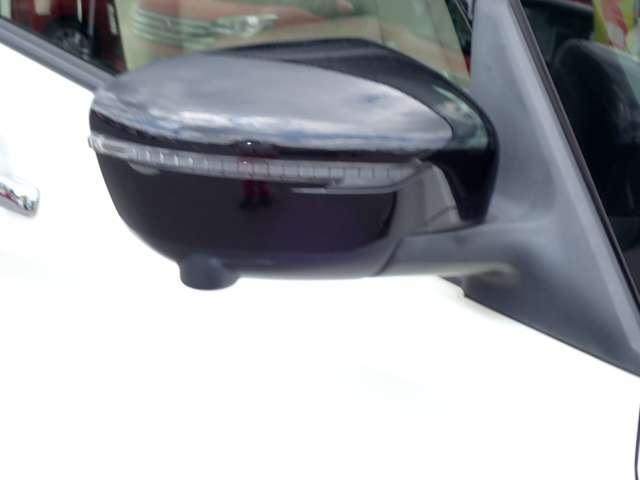e-パワー ハイウェイスターV 純正メモリーナビ(MM517D-L)フルセグ・Bluetooth・ETC2.0・ドラレコ・エマブレ・横滑り防止装置・シートヒーター・クルコン・両側オートスライドドア・LEDヘッドライト(19枚目)