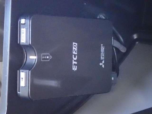 DX GLパッケージ ETC・エマブレ・横滑り防止装置(5枚目)