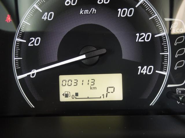 「日産」「デイズ」「コンパクトカー」「秋田県」の中古車15