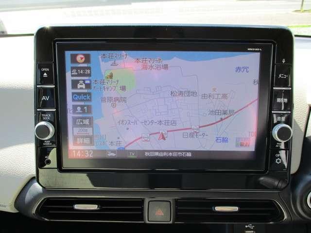 「日産」「デイズ」「コンパクトカー」「秋田県」の中古車11