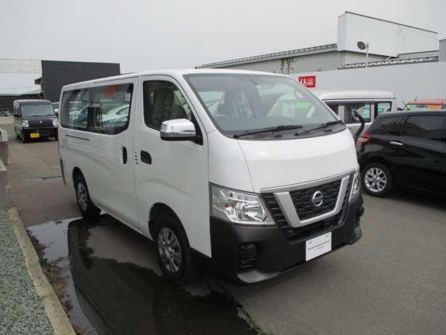 「日産」「NV350キャラバン」「その他」「秋田県」の中古車3