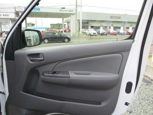 「日産」「NV350キャラバン」「その他」「秋田県」の中古車12