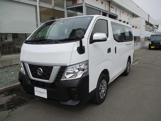 「日産」「NV350キャラバン」「その他」「秋田県」の中古車15