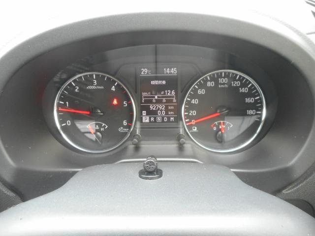 日産 エクストレイル DT20GTディーゼル キセノン ナビ Bカメラ クルコン