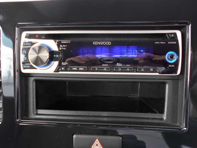 660 X FOUR 4WD CD アイスト シートヒーター フォグ(5枚目)