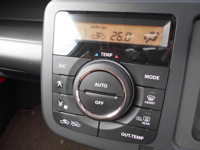 660 X FOUR 4WD CD アイスト シートヒーター フォグ(6枚目)