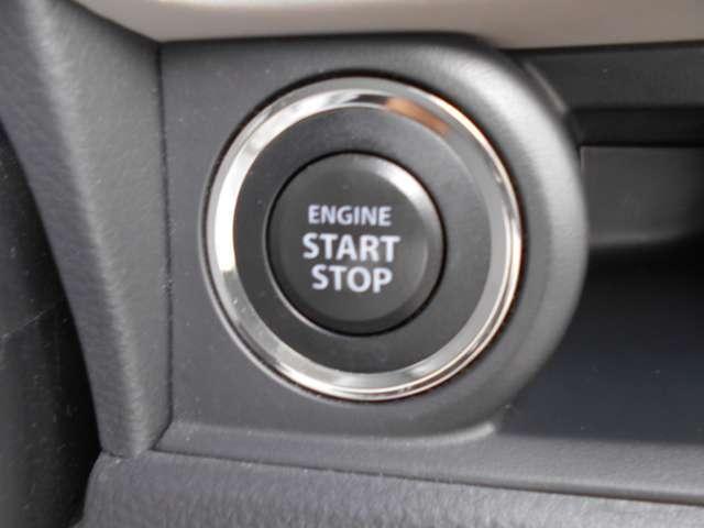 660 X FOUR 4WD CD アイスト シートヒーター フォグ(9枚目)