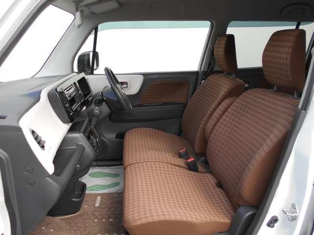 660 X FOUR 4WD CD アイスト シートヒーター フォグ(11枚目)