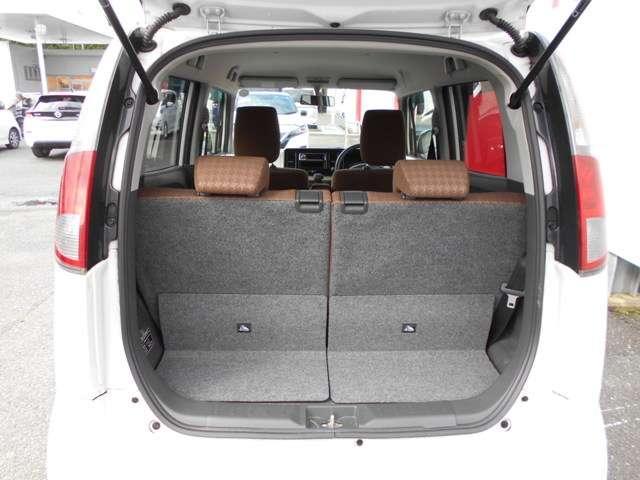 660 X FOUR 4WD CD アイスト シートヒーター フォグ(13枚目)
